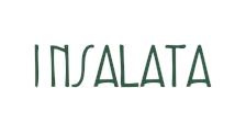 INSALATA DELIVERY logo