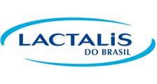 LACTALIS DO BRASIL logo