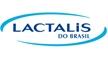 Lactalis do Brasil