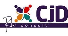 CJD RH CONSULT logo
