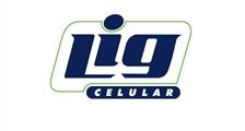 GRUPO LIG CELULAR logo