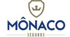 Monaco Seguros logo