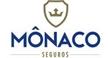 Monaco Seguros