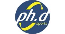 ACADEMIA AREA VIP PINHAIS logo