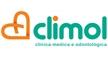 CLIMOL CLINICA MÉDICA E ODONTOLOGICA