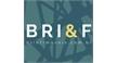 BRI & F Imóveis Soluções Imobiliárias