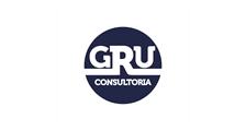 Gru Consultoria e Treinamento Gerencial logo