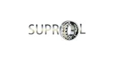 SUPROL ROLAMENTOS logo