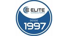 Elite Consultoria Eirelli logo