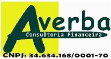 Averba Consultoria Financeira logo