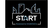 Start Assessoria Imobiliária logo