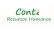 Conti RH