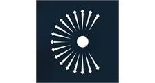 VISION PRIME logo