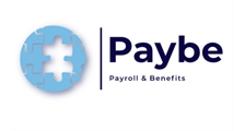 PAYBE logo