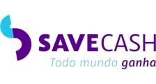SaveCash logo