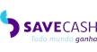 SaveCash