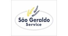 São Geraldo Sevice logo