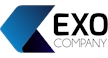 EXO Company