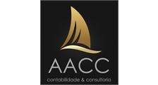 AACC CONTABILIDADE E CONSULTORIA LTDA logo