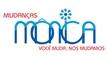 Empresa de Mudanças Monica