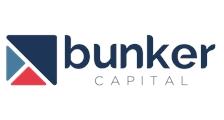 Bunker Capital logo
