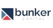 Bunker Capital