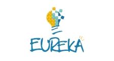 Clínica Eureka logo