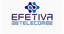 Efetiva Telecom Ltda logo