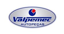 VALPEMEC VALE PECAS MECANICA logo