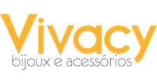 Vivacy Bijoux e Acessórios logo