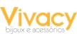 Vivacy Bijoux e Acessórios