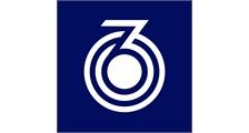 360° Comercio de Produtos LTDA logo