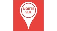 Norte Sul Imóveis logo