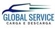 GLOBAL SERVICE CARGA E DESCARGA