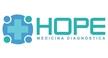 HOPE Medicina Diagnostica