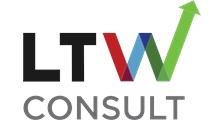LTW Consult logo