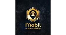Mobil Urban Mobility logo