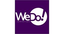 WeDo Entretenimento logo