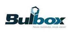 BULBOX FABRICACAO LTDA logo