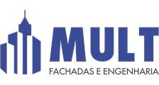 MULT FACHADAS E SERVICOS logo