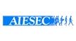 AIESEC em Chapecó