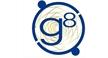 G 8 PERFORMA