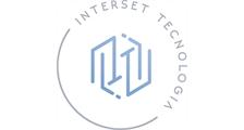 Interset Tecnologia logo
