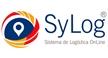 SyLog Tecnologia