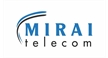 Mirai Telecom