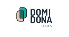 Domidona Shoes logo