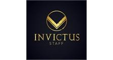INVICTUS STAFF logo