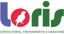 LORIS CONSULTORIA, TREINAMENTO E COACHING logo