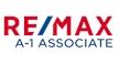 REMAX A-1 Associate