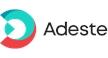 Adeste Industria de produtos Animais Ltda